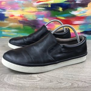 Cole Haan Falmouth Grand Os Slip On Sneakers